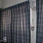 カーテンの寿命と飽きないカーテン選び